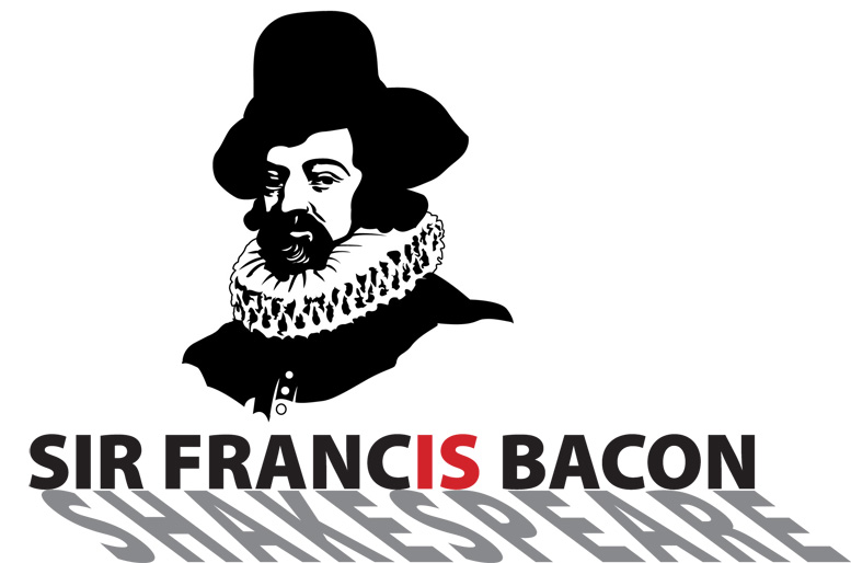 Sir Francis Bacon IS Shakespeare